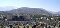 San Manuel Amphitheater.jpg