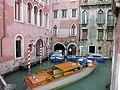 San Marco, 30100 Venice, Italy - panoramio (515).jpg