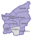 San Marino Fiorentino.png