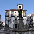 San Miguel Arcanjo, Ponta Delgada (16862297282).jpg