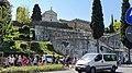 San Miniato al Monte-Florence.jpg