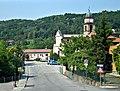San Pietro Val Lemina - vista.jpg