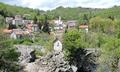 San Pietro d'Orba.png