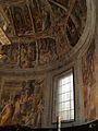 San Pietro in Vincoli interior 01.JPG