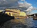San Pietroburgo-Canali sulla Neva 13.jpg