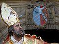 San Publju, Saint Publius of Malta.jpg
