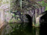 San anton castle cistern.jpg