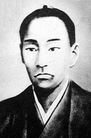 http://upload.wikimedia.org/wikipedia/commons/thumb/e/ea/Sanai_Hashimoto.jpg/180px-Sanai_Hashimoto.jpg