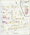 Sanborn Fire Insurance Map from Adrian, Lenawee County, Michigan. LOC sanborn03900 005-6.jpg