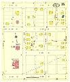Sanborn Fire Insurance Map from Amarillo, Potter County, Texas. LOC sanborn08403 004-25.jpg