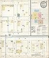 Sanborn Fire Insurance Map from Bakersfield, Kern County, California. LOC sanborn00404 004-1.jpg