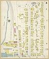 Sanborn Fire Insurance Map from Bridgeton, Cumberland County, New Jersey. LOC sanborn05430 004-5.jpg