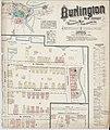 Sanborn Fire Insurance Map from Burlington, Burlington County, New Jersey. LOC sanborn05434 001-1.jpg