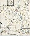 Sanborn Fire Insurance Map from Cobleskill, Schoharie County, New York. LOC sanborn05848 001-2.jpg