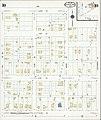 Sanborn Fire Insurance Map from Devils Lake, Ramsey County, North Dakota. LOC sanborn06532 007-10.jpg