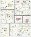 Sanborn Fire Insurance Map from Dixon, Lee County, Illinois. LOC sanborn01827 006-14.jpg
