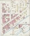 Sanborn Fire Insurance Map from Elgin, Kane County, Illinois. LOC sanborn01846 003-2.jpg