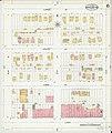 Sanborn Fire Insurance Map from Grand Junction, Mesa County, Colorado. LOC sanborn01007 005-6.jpg