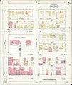 Sanborn Fire Insurance Map from Grand Junction, Mesa County, Colorado. LOC sanborn01007 007-7.jpg