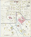 Sanborn Fire Insurance Map from Greenville, Montcalm County, Michigan. LOC sanborn04026 006-13.jpg