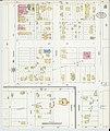 Sanborn Fire Insurance Map from Huron, Beadle County, South Dakota. LOC sanborn08242 005-8.jpg