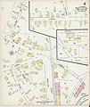 Sanborn Fire Insurance Map from Methuen, Essex County, Massachusetts. LOC sanborn03788 002-4.jpg
