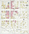 Sanborn Fire Insurance Map from Neligh, Antelope County, Nebraska. LOC sanborn05221 005-5.jpg
