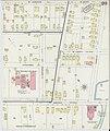 Sanborn Fire Insurance Map from Rome, Oneida County, New York. LOC sanborn06220 003-20.jpg
