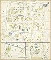 Sanborn Fire Insurance Map from Sonora, Tuolumne County, California. LOC sanborn00859 003-2.jpg