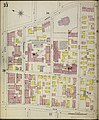 Sanborn Fire Insurance Map from Springfield, Hampden County, Massachusetts. LOC sanborn03858 002-40.jpg