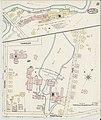 Sanborn Fire Insurance Map from Taunton, Bristol County, Massachusetts. LOC sanborn03864 001-8.jpg