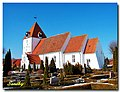 Sandby kirke (Lolland).jpg