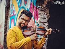 Sandeep Thakur Violinist.jpg
