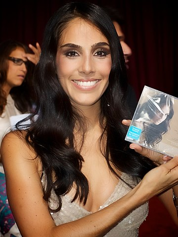 filesandra echeverr237a 2011jpg wikimedia commons