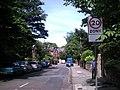 Sandringham Drive, Liverpool 17.jpg