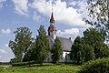 Sangaste kirik, 2014-2.jpg