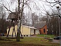 Sankt Örjans kapell.jpg