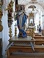 Sankt Georg und Nikolaus (Oetz) 07.JPG