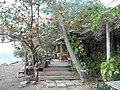 Sankt Lucia - panoramio - georama (8).jpg