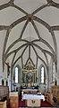 Sankt Peter in Schrambach Feldthurns 01.JPG