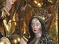 Sankt Wolfgang Kirche - Pacheraltar Schrein 4.jpg