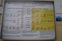 Sanok (rozkład jazdy PKP).JPG