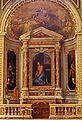 Sant'Agostino Cappella Sta Apollonia.jpg