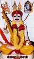 Sant Sena Maharaj.jpg
