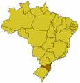 Santa Catarina in Brasilien.png