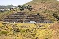 Santa Cruz de Tenerife 2021 034.jpg