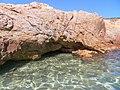 Santa Margherita di Pula - panoramio (1).jpg