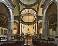Santa Maria Mater Domini (Venice) Interieur.jpg