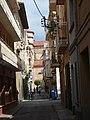 Santa Maria de Calella P1390493.JPG