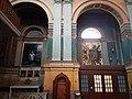 Santa Maria del Rosario di Pompei (Rome) Seitenkapellen 4.jpg